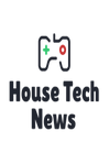 logo_200x300.png
