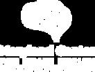 MarylandCenter_Logo7_White_Transparent.png
