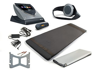 PEMF Devices