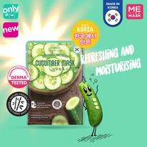 cucumber.mp4