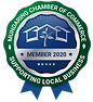 Chamber of Commerce Badge.png