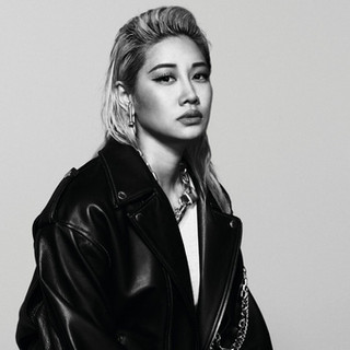 A Quick Q&A With Ambush's Yoon Ahn About Her New Uniqlo Collab