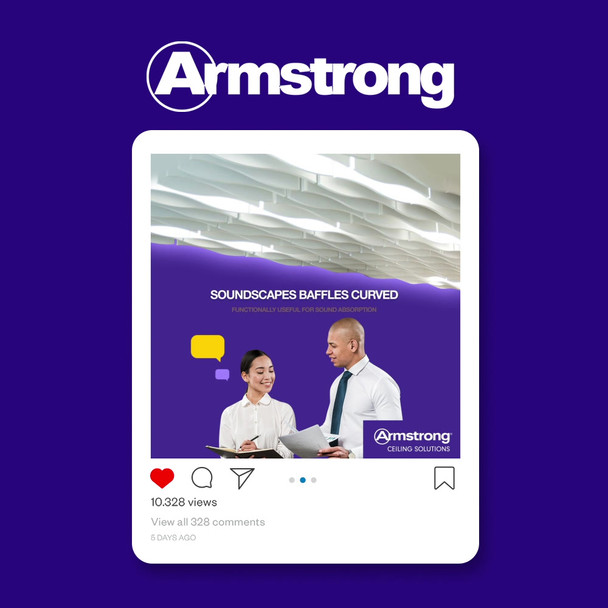 Knauf Armstrong Asia