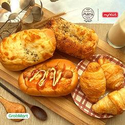bakes interactive.jpg