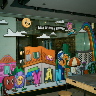 Get Your DIY Game On At Vans' New Store At Bugis Junction