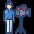 004-cameraman.png