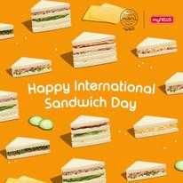 Happy Sandwich Day.mp4