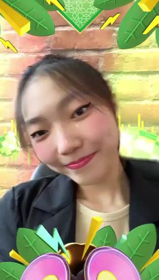 VIDEO-2021-05-24-18-35-04 2.mp4