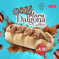 Dalgona Chigiri.mp4