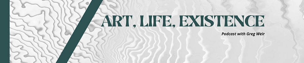 Copy of Art, Life, Existence (2).png
