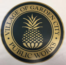 garden-city-logo_orig.jpg