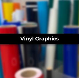 Vinyl Graphics
