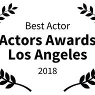 award 10.jpg