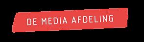 Logo de media afdeling