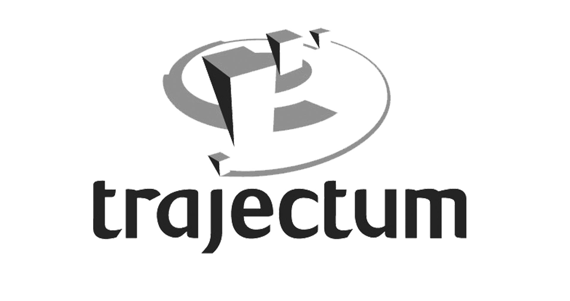 trajectum logo SLIDER