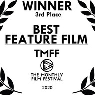 award 8.jpg