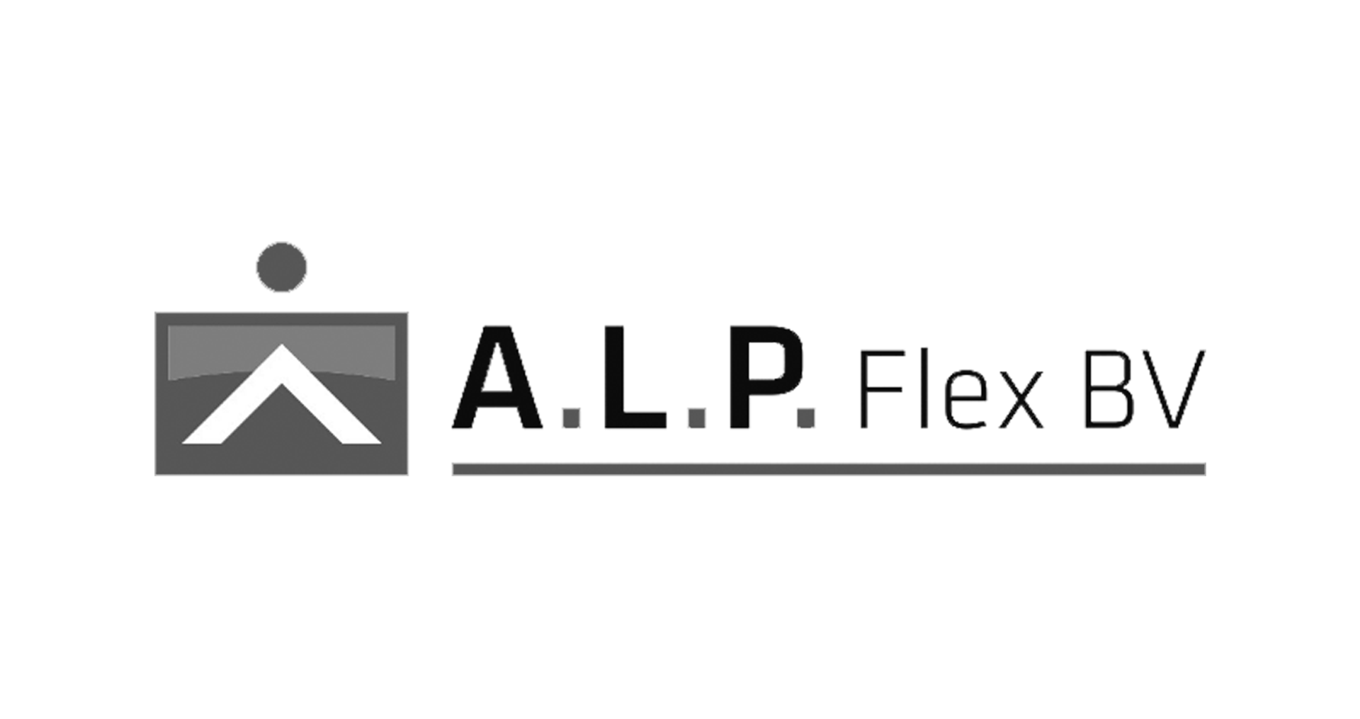 alp flex zw SLIDER