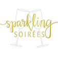 Sparkling Soirees logo.png