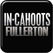 incahoots fullerton.jpg