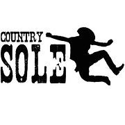country sole.jpg