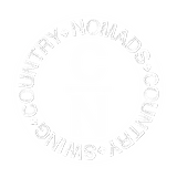 country nomad logo.png