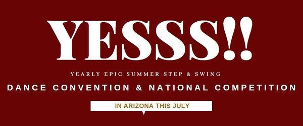 ESSS Banner 2022 for edge website_edited.jpg