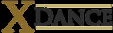 X Dance Logo 2 (1).png