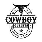 cowboy outlets.png
