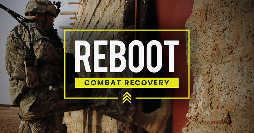 reboot recovery.jpg