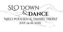 SLO Down and Dance logo_edited.jpg