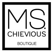 ms chievious botique.jpg
