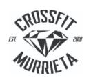 Crossfit Murreita.png