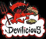 Deviliscious png.png