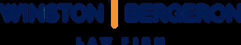 Winston Bergeron Project Logo 2 Transpar