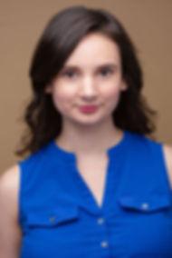 Laura Merli Headshot.jpg
