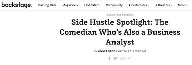 backstage-headline.png