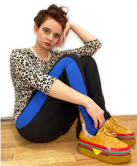 Laura_Merli_burger_shoes.jpg
