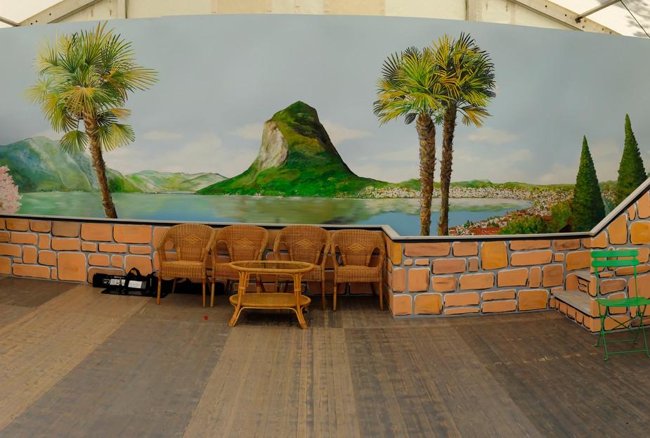 panorama bild rosi.jpg