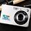 Thumbnail: EK5889 12MP Digital Camera
