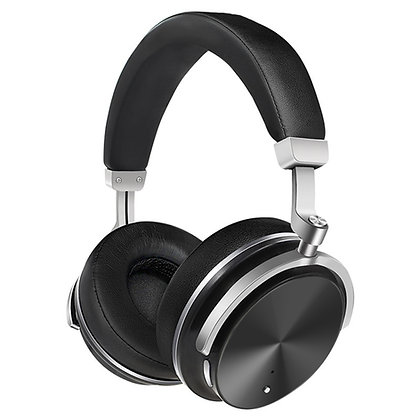 EK7550 Audio Pro Bluetooth Headphones