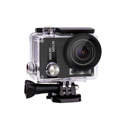 DV2640 Full HD Shockproof Action Camera