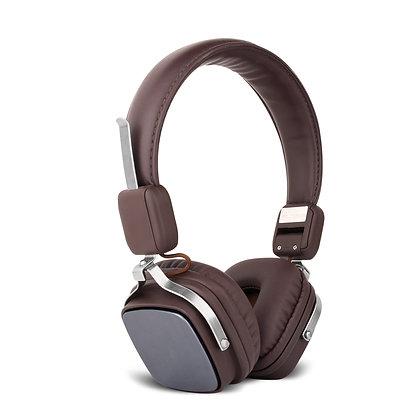 EK2400 D Wireless Over Ear Headphones