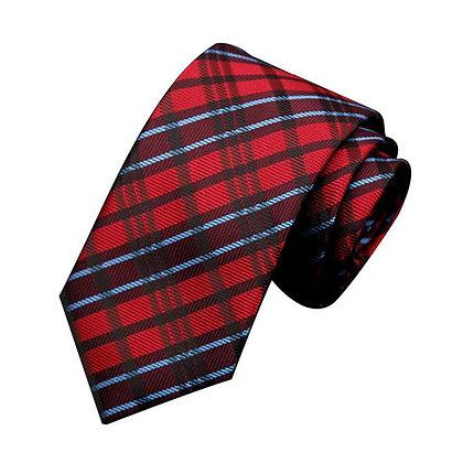McGregor Tie