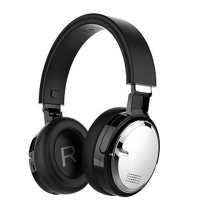 EK6720 Audio Pro Wireless Headphones