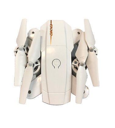 X49 HD Video Drone