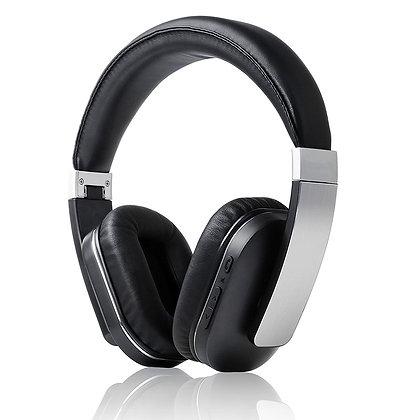 EK5440 Foldable Bluetooth Headphones