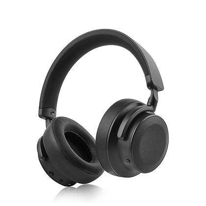 EK8950 Noise Cancelling Headphones