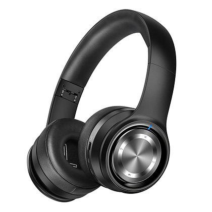 EK2575 Wireless Over Ear Headphones