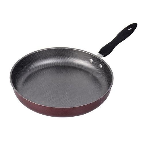 Coated 28cm Frying Pan