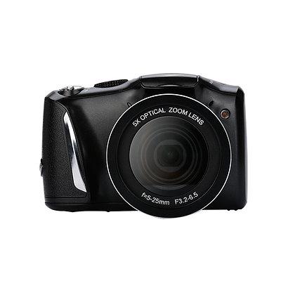 EK8000 SnapPro Digital Camera